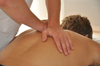 terapia manual osteop�tica